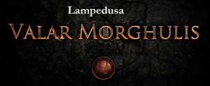 valar-morghulis-game-of-thrones-wallpaper-12