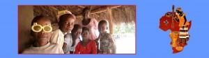 Enfants et Afrique  - https://www.soeurs-blanches.cef.fr