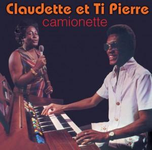 CLAUDETTE_ET_TIPIERRE_Crédit: www.antilles-mizik.com