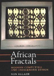 """""""Fractales Africaines"""" de Ron Eglash"""