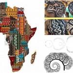 Les fractales et l'afrique une extraordinaire épopée 24
