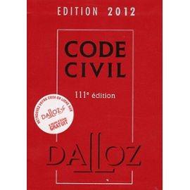 droit-civil-l1-code-civil-2012-cd-rom-droit-civil-1e-annee-2011-2012-lexique-des-termes-juridiques-2012-1cederom-de-dalloz-sirey-893154406_ML