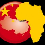 AFrique Chine - Crédit: tpechineafrique.e-monsite.com