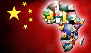 Relations Chine Afrique - Crédit: www.brukmer.be chineafrique