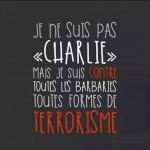 """""""Charlie hebdo"""" ou Paris en plein choc de civilisations  11"""