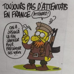 Dessin-de-Charb (1)