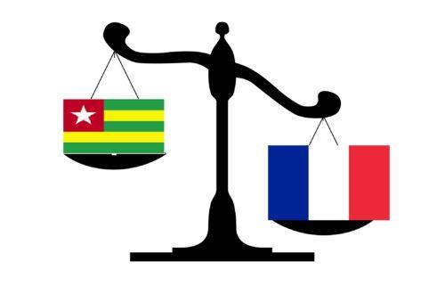 Article : Vous avez dit « droit togolais ou droit français ? »