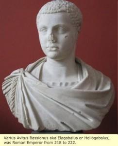 Variu-Avitus-Bassianus-aka-Egabalus-ou-Heliogabalus-Empereur-romain-218-222