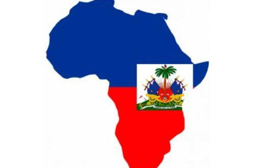 Article : Haïti (Ayiti) est notre sœur, la première nation africaine du monde