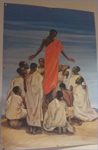 Crédit: koyeba.blogspot.com