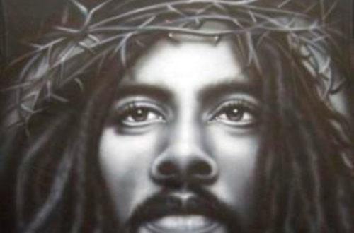 Article : En vérité, en vérité je vous le dis : Jésus-Christ était un Sénégalais
