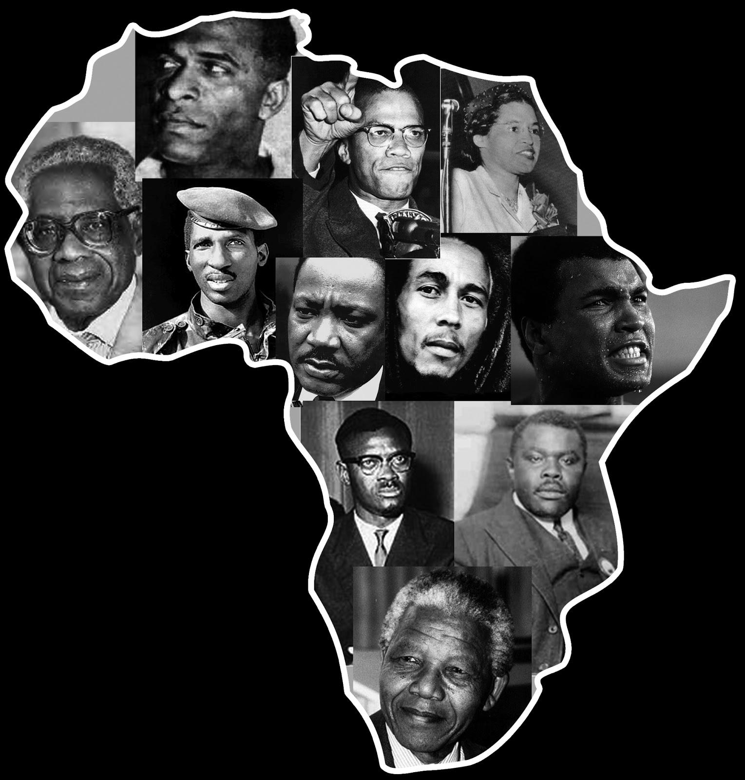 du patriotisme et de son extr me importance pour l 39 afrique 1 mots et murmures. Black Bedroom Furniture Sets. Home Design Ideas
