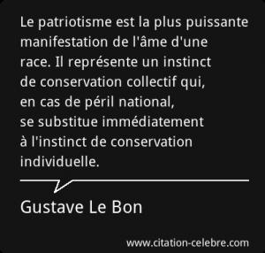 patriotisme (2)
