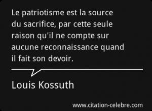 patriotisme (4)