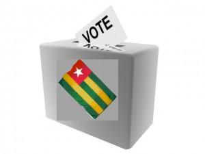 voter (2)