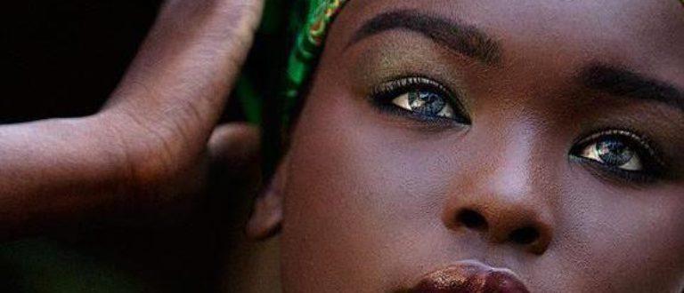Article : De la notion de «race» et d'africanité