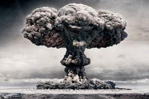 et-si-nous-parlions-de-guerre (3)