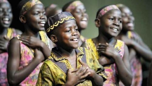 Crédit: http://revue-afrique.com