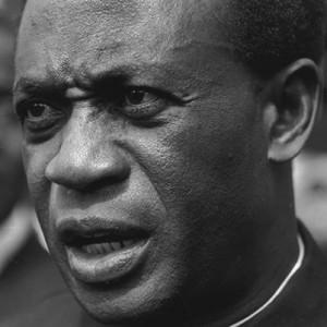 panafricanisme (2)