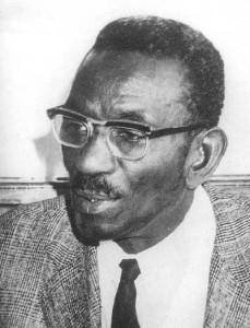 panafricanisme (6)