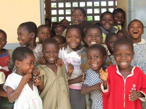 education_togo_sourires_enfants