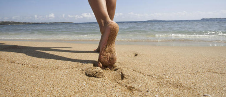 Article : Chants de sable – Extrait 1.