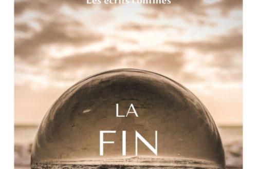 Article : La fin du Monde  (Urbain AMOUSSOU) – Ecrits confinés
