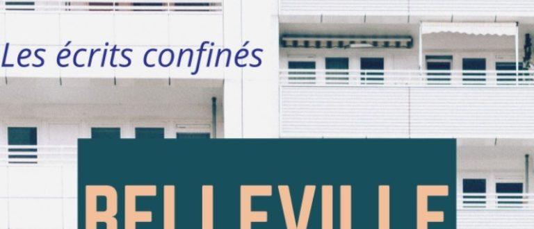 Article : Textes confinés : la mésaventure de Raoul