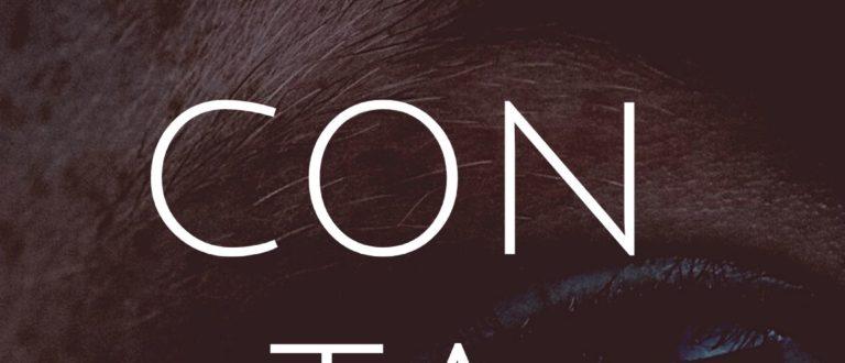 Article : Contagion –  Écrits confinés